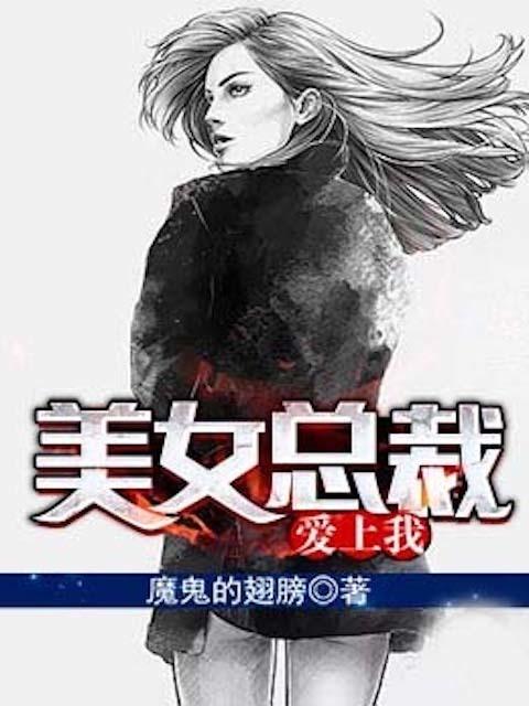 [花语书坊]魔鬼的翅膀小说《美女总裁爱上我》全本在线阅读